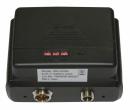 MIPRO MR 90 SB akumulator do systemów bezprzwodowych