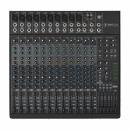MACKIE 1642 VLZ 4 mikser analogowy