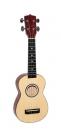 Hora S1175 - ukulele sopranowe