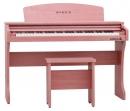 Samick Kids 61 PK - pianino cyfrowe