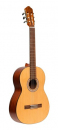 Stagg SCL70 NAT - gitara klasyczna