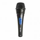 CAROL Mikrofon dynamiczny EE-8355