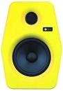 Monkey Banana Turbo 6 Yellow - monitor aktywny