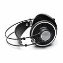 AKG K-702 słuchawki referencyjne profesjonalne