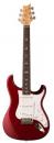 PRS Silver Sky Horizon - gitara elektryczna