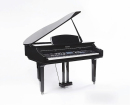MEDELI GRAND 1000 fortepian cyfrowy