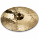 SABIAN ARTISAN CRASH 20