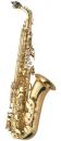 JUPITER JAS 701 Q - saksofon