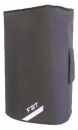 FBT V 64 - pokrowiec na kolumnę ProMaxX 14A / 14 oraz 12A / 12