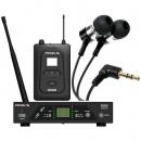 Proel RM3000TR - douszny system monitorowy