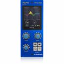 TC Electronic PEQ 3000-DT wtyczka VST z algorytmami Midas Heritage z interfejsem