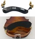WOLF Forte Secondo Violin 3/4  4/4 ramię żeberko skrzypcowe
