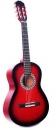 Alvera ACG-100 RB - gitara klasyczna 1/2