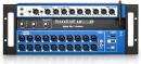 Soundcraft Ui 24R (5076586) - cyfrowy mikser fonii