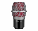 sE V7 MC1 - Kapsuła do mikrofonu bezprzewodowego