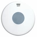 REMO BX 0114 10 membrana do zestawu perkusyjnego