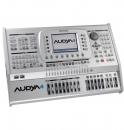 Ketron Audya 4 - zaawansowany moduł brzmieniowy