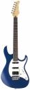 Cort G250 - gitara elektryczna