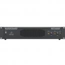 Behringer EP4000 - wzmacniacz mocy 4000 W