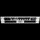 Kustom DE-200-HD - głowa basowa 200 Watt - wyprzedaż