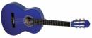 GEWA PS510155 Pure gitara klasyczna 4/4 BL