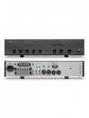FBT MMA 3060 - wzmacniacz mocy linii 100V z mikserem