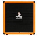 Orange CR100BXT - combo basowe 100W