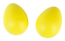 DADI - Jajko Marakas Żółte