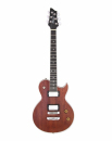 ARIA PE-TR1 (STBR) - gitara elektryczna