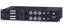 Warm Audio WA273-EQ - 2-kanałowy Preamp Mikrof.