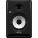 Behringer NEKKST K6 - monitor studyjny bi-amp