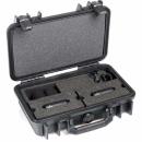 DPA d:dicate ST2006C - Zestaw stereo mikrofony 2006C