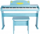 Artesia FUN-1 Blue - pianino cyfrowe dla dzieci