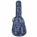 HARD BAG GB-03-5-41 Pokrowiec na gitarę akustyczną