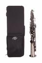 J. MICHAEL SP-750GM SAKSOFON saksofon sopranowy