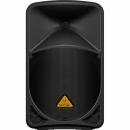 Behringer B112W - aktywna kolumna 1000 W z Bluetooth