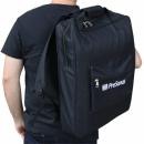 PreSonus StudioLive AR12/ AR16 Bag - Plecak
