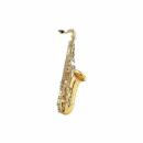 J. MICHAEL TN-900L SAKSOFON saksofon tenorowy