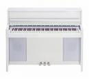 KURZWEIL CUP 1 (WHP) pianino cyfrowe