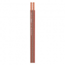 Sommer Cable SC-Twincord 2 x 0,75 mm² - podwójny kabel kolumnowy, szpula 100m