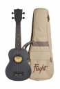 FLIGHT NUS310 BLACKBIRD Ukulele Sopranowe