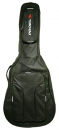 Proel BAG150A Pokrowiec nylonowy na gitarę akustyczną
