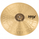 SABIAN HHX THIN CRASH 20
