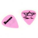 Ibanez Steve Vai Pink - kostka gitarowa