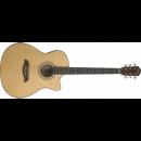 OSCAR SCHMIDT OA CE (FN) gitara elektroakustyczna