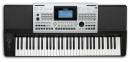 Farfisa TK-95 - keyboard - wyprzedaż