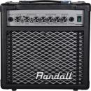 RANDALL RX 15 M BC combo do gitary elektrycznej