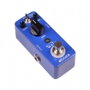 Mooer MDS5 Solo Distortion - efekt gitarowy