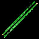 Zildjian 5ACWDGG Hickory Series - pałki perkusyjne 5A