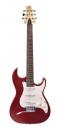 Samick MB-1 MR - gitara elektryczna